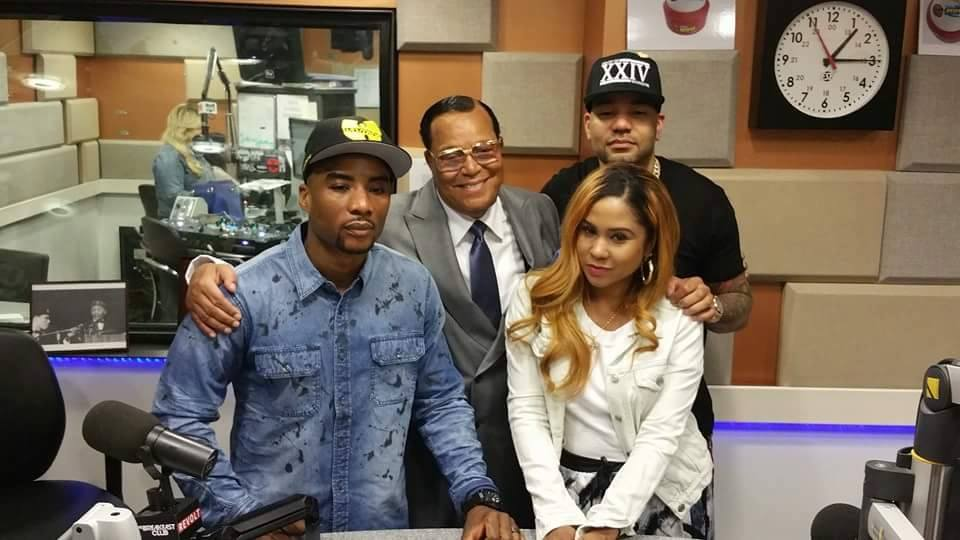 min-louis-farrakhan-the-breakfast-club-2016-interview-5