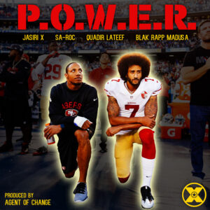power-single-cover-9-93percent-glow