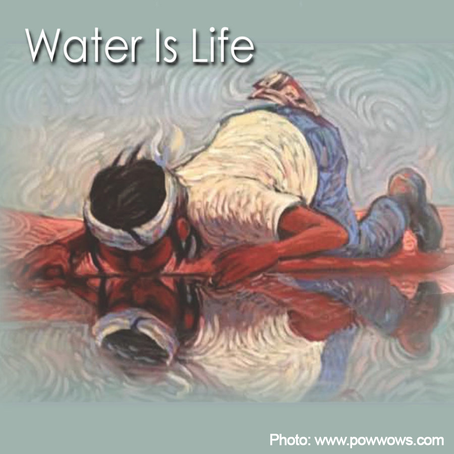 waterislife-900x900-copy